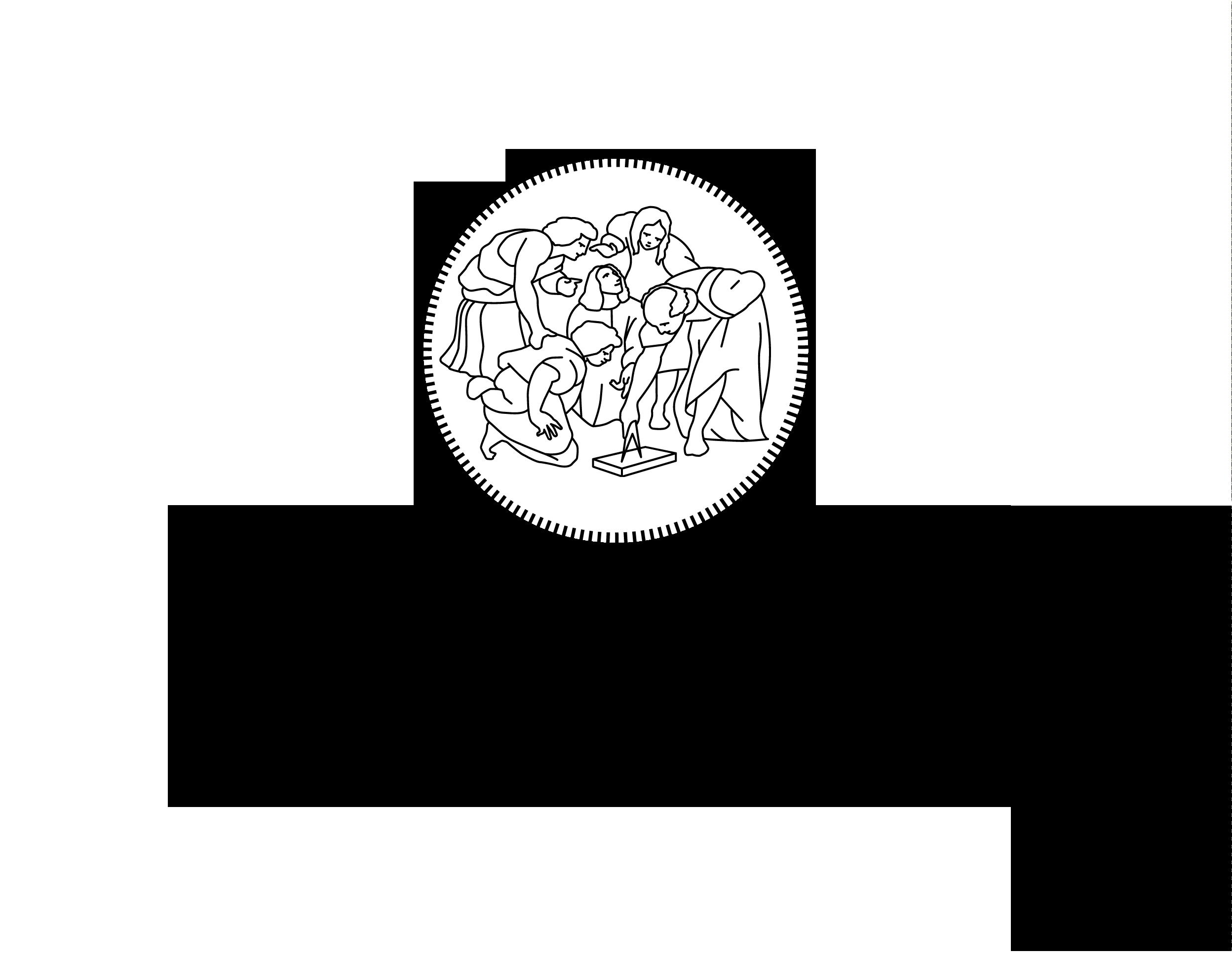 logo Politecnico di Milano