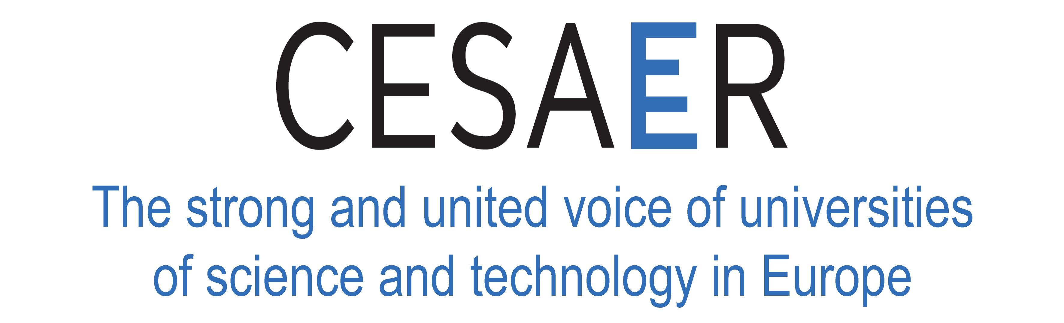 logo Secretariat