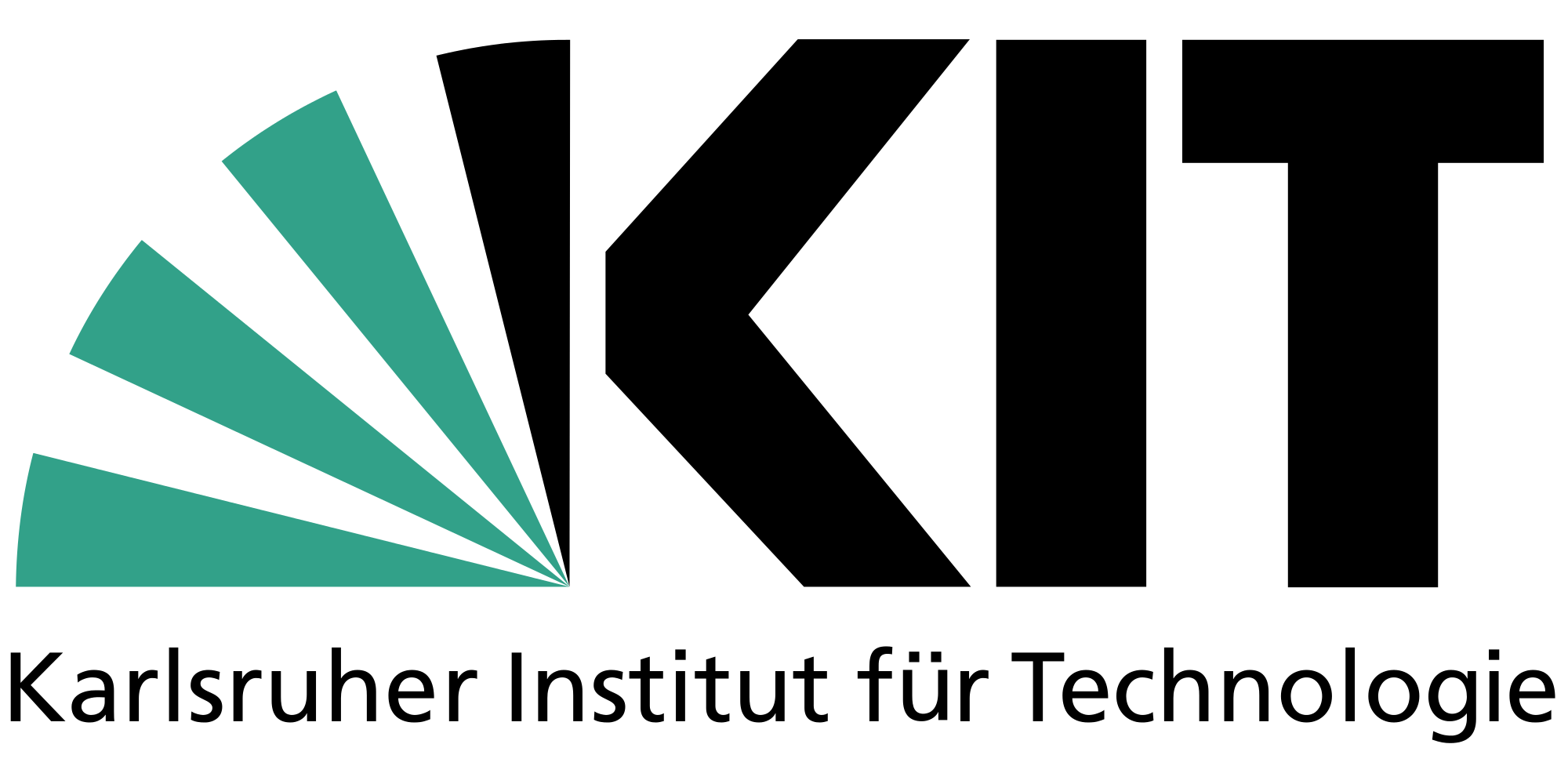 logo Karlsruhe Institute of Technology